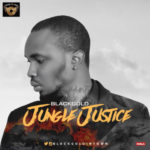 Black Gold – Jungle Justice