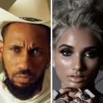 "Pia Mia's ""I'm A Fan"" The ONLY Authorized Version, Decarlo Who Was On Phyno's Version Speaks"
