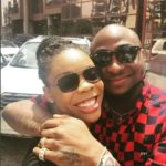 No More Bad Blood! Davido, Kaffy Finally Reconcile