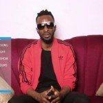 If I Steal Your Song, Get A Copyright Certificate To Prove It Is Yours – 9ice