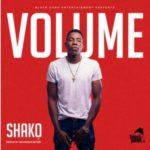 VIDEO: Volume – Shako