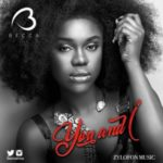 Becca – You & I [New Song]