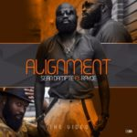 VIDEO PREMIERE: Sean Dampte – Alignment ft. Rayce