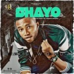 Wale Wonda – Shayo (Prod. By PuffyTee)