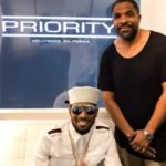 D'Banj Signs Mouth-Watering Deal With International Distribution Company