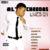 Al8217Chaddas Lives On Tribute Song ft 2Gen2Beatz JHigher Dok Rawkey Elgrace Trevboy Obadice 038 Namez