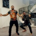Dammy Krane And I Co-Wrote The Hook For 'Pere' – Davido