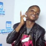 Watch! Destiny Boy Interview + Covers Freestyle