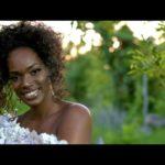 Flavour – Virtuous Woman [New Video]