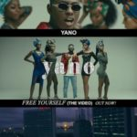VIDEO: Yano – Free Yourself