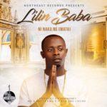 Lilin Baba – Ni Naku Ne (Mata)
