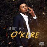 Netry Yo – O'kere