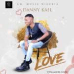 Danny Kael – Love