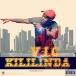 V.I.C – Kililinda
