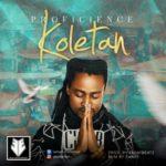 Proficience – Koletan (Prod. By Emjaybeatz)