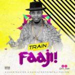 Train – Faaji