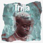 Trillfela – Trilla