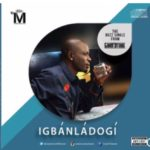 VIDEO: ConA'stone – Igbanladogi