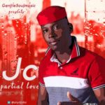 JC – Partial Love