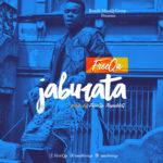 FreeQa – Jaburata