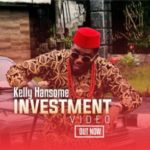 Kelly Hansome – Investment [New Video]