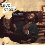 Lil Kesh – Love Story (Prod. By Princeton) [New Song]