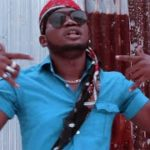 MVP – Awon Temi (OFFICIAL VIDEO)