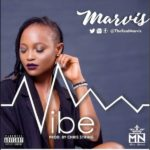 BBNaija Marvis Set To Drop Debut Single [SNIPPET]