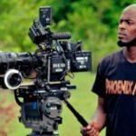 It Is Senseless – Moe Musa Reacts To FG Video Ban