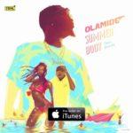 Olamide – Summer Body f. Davido [New Song]