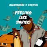 Olanrewaju & Neyoski – Feeling Like Davido
