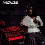 Panzacus – Linda Ikeji (Freestyle)