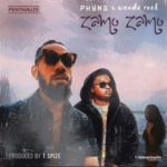 Phyno – Zamo Zamo ft. Wande Coal [New Song] | Download Mp3