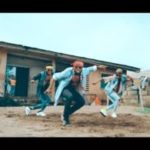 PREMIERE: Patoranking – This Kind Love ft. Wizkid [New Video]