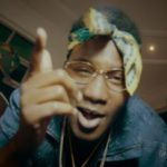 VIDEO: Simba Tagz – Zvakanaka ft. Ex-Q & Ba Shupi