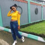 Nigerian Men Are Not Romantic, I Blame Our Mothers – Simi