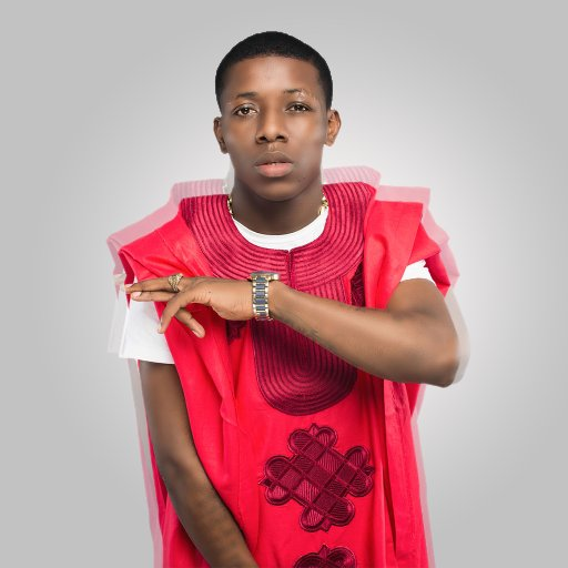 Sex Tape: My Account Was Hacked, Small Doctor Claims