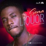 Soma – Liquor [New Song]