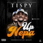 Tipsy – Up Nepa