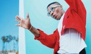 MUST READ: How Wizkid Used 'Tweets' To Boost Album Sales For #SFTOS
