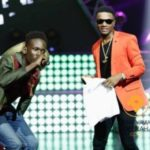Wizkid Never Signed Me To His Starboy Worldwide Label – Mr Eazi