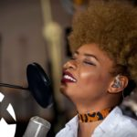 Yemi Alade – Charliee (Live from Maida Vale for BBC 1Xtra) [New Video]