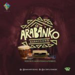 Harrysong – Arabanko [New Song]