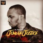 VIDEO: Black Gold – Jungle Justice