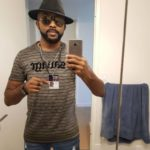 Banky W Enrolls In New York Film Academy For The Second Time