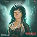 Cattie – Enemies ft. Captainoc