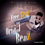 Original Beatz – Free Beat [DOWNLOAD]