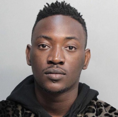 Dammy Krane To Appear Before Miami Judge On August 1st