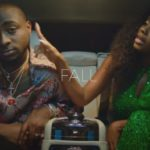 "Davido's ""FALL"" – The #1 Song In Nigeria Right Now?"