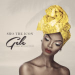 Sho The Icon – Gele